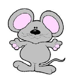 Fröken Flano Filosoferar: En grå liten mus Grupp, Montessori, Hello Kitty, Fictional Characters, Fantasy Characters