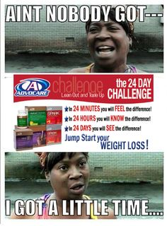 https://www.advocare.com/13019713/Store/ItemDetail.aspx?itemCode=99050=A=b