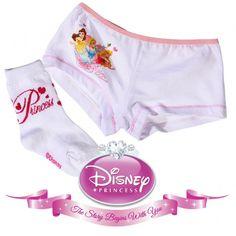 Детски боксерки и чорапки Disney Princess Gym Shorts Womens, Sweatpants, Disney Princess, Kids, Fashion, Young Children, Moda, Boys, Fashion Styles