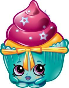 Shopkins Bday Cake Picture Diy Birthday Parties