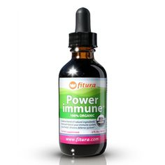 Powerimmune - Google Search