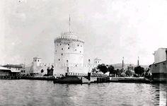 Thessaloniki, History, Historia
