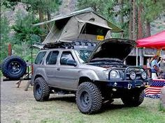 01 xterra accessories - Yahoo Search Results Yahoo Image Search Results