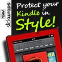 Buy now! Nintendo Consoles, Buy Now, Kindle, My Love, Stuff To Buy, Products, My Boo