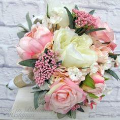فاحت زهور الورد والياسمين ورجعت ذات الجناح الحنين #Flowers#flower#flowershop#Egflor