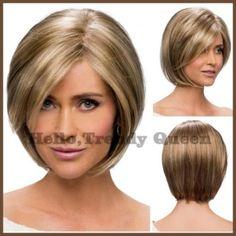passo a passo de cortes de cabelo curto chanel