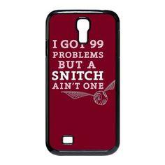 Harry Potter Galaxy S4 Case, Samsung Galaxy S4 Hülle, Handy Schutzhülle Für Samsung S4 i9500 , http://www.amazon.de/dp/B00YE7A2ZI/ref=cm_sw_r_pi_dp_wtPEvb05YH87Y