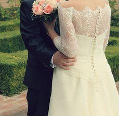 www.angeldelparaiso.es #wedding #engagement #bodadenavidad #bodaeninvierno #angeldelparaiso #bodas #novia #bride #weddingphotography