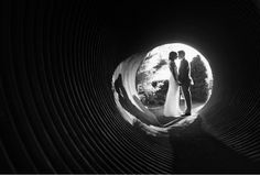 Breathtaking Wedding Photographers