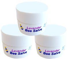 Www Beesalve Com