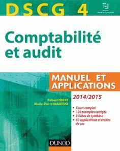 Manuel 2014/2015. COTE : 132.55 DUN