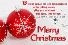A collection of Merry Christmas wishes and New Christmas messages. You can find best christmas messages and greetings for your Christmas SMS and Christmas Cards. Christmas quotes for your card also included. Wish you a Merry Christmas Best Christmas Messages, Christmas Greeting Card Messages, Merry Christmas Wishes Images, Christmas Wishes Greetings, Merry Christmas Message, Christmas Card Sayings, Beautiful Christmas Cards, Merry Christmas To You, Christmas Fun