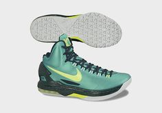 Kevin durant shoes 2013 KD V Green Black Fly Shoes, Nike Shoes, Air Max Sneakers, Sneakers Nike, Kevin Durant Shoes, Cute Nikes, Nike Basketball, Nike Zoom, Sports Shoes