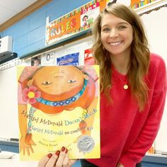 If your class is a rainbow of beautiful faces from different cultures and ethnicities, you will love this book #ReadAlouds #MulticulturalBooks Read Aloud Books, This Book, Faces, Rainbow, Culture, Activities, Reading, Beautiful, Short Stories