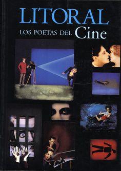 Generación del 27. Revista Litoral: los poetas del cine. Málaga: Diputación, 2003.