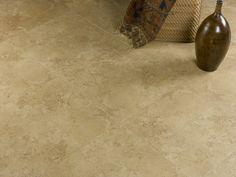 Istanbul - Sophia - Glazed rectified porcelain floor tile.