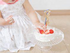 Girls Dresses, Flower Girl Dresses, Wedding Dresses, Flowers, Recipes, Fashion, Dresses Of Girls, Bride Dresses, Moda