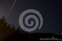 Download Stars And Falling Star Stock Photos for free or as low as 0.68 lei. New users enjoy 60% OFF. 22,483,670 high-resolution stock photos and vector illustrations. Image: 39232573