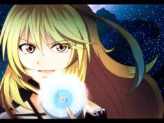 tales+of+xillia+milla+cutscene   Tags: Anime, Rakkyo 01, Tales of Xillia, Milla Maxwell