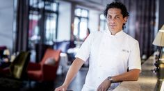 Francesco Mazzei to open new Italian concept in Islington