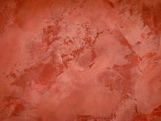 Faux Plaster Walls venetian plaster techniques walls | effects can look and feel like