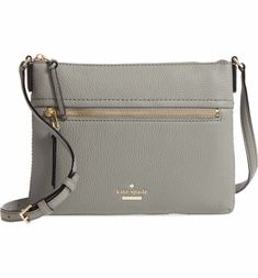 Women's Bags & Handbags NEW LIMITED Edition KATE SPADE NEW