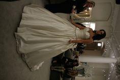 Pnina Tornai #SYTTD #Weddings