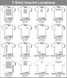 37 Ideas Screen Printing Shirts Design Silhouette Vinyl For 2019 Silhouette Vinyl, Silhouette Cameo Projects, Silhouette Machine, Silhouette Studio, Cricut Air, Cricut Vinyl, Cricut Monogram, Cricut Help, Cricut Fonts