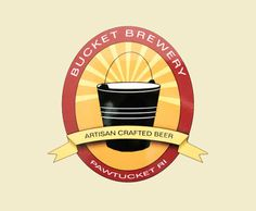 Bucket Brewery, Pawtucket, RI