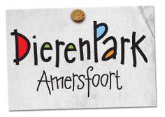 DierenPark Amersfoort - dierentuin in regio Utrecht
