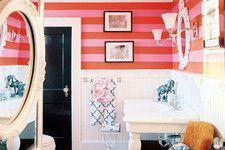 Teenage Girl Bedroom Designs - Teen Bedroom Decorating Ideas - Zimbio