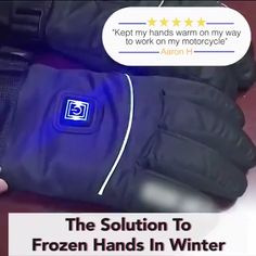 Little Hotties Keep Hands Warm for up to 8Hrs Insert in Ski glove and Warmers