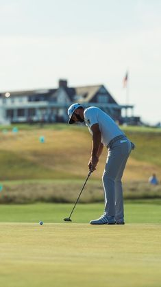 """Figure out even more information on """"Mens Golf"""". Look into our website. Dustin Johnson, Golf Training, Golf Clubs, Athlete, Yacht, Sports, Website, Candle, Fotografia"""