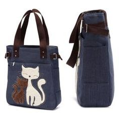 825c90e65c 19 Best Cat Purses   Handbags images