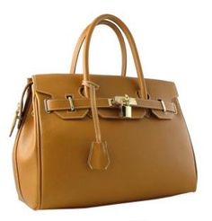 What to carry on a weekend getaway? Beautifully designed flattering timeless tote weekend handbag;This handbags is very spacious to carry all the necessary weekend items such as towel,makeup case, lapton, phone, lotions etc. On their other hand it can also be use as work handbag very stylish and made of very high standard; material use Palmellato calfskin, Interior: faux leather, Size (cms): 33,5×23,5×15, comes with removable shoulder strap plus the short double handles. Price from £159.99.