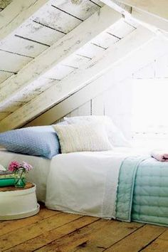 Am I crazy for wanting a room that looks like this?