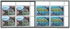 Stamps / cow 2015 - Delcampe.net
