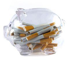 Stop smoking: free tips on how to quit - MoneySavingExpert