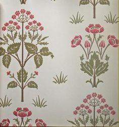 meadow sweet wallpaper