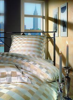 silk-bedware-cellini-design-seidenbettwaesche-036 #Silk pillow case, bedsheet and duvet cover made in Germany by #Cellini Design. Custom sizes possible. #Seidenbettwäsche aus reiner #Seide von #Spinnhütte Cellini Design aus Deutschland.
