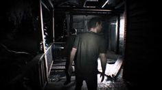 Tumblr to nie tylko Resident Evil 7 to znacznie więcej. ►Facebook: http://bit.ly/Facebook-FaniResidentEvil7