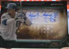 9 Best Nice Hits From Our Live Box Breaks Images Box