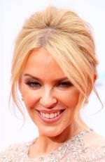 Kylie Minogue attends the 29th Annual ARIA Awards 2015 http://celebs-life.com/kylie-minogue-attends-29th-annual-aria-awards-2015/  #kylieminogue