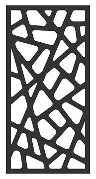 Aspen Metal Trellis/Privacy Screen The Aspen Metal Trellis/Privacy Screen makes a beautiful metal ga Metal Garden Trellis, Metal Garden Art, Metal Art, Laser Cut Screens, Laser Cut Panels, Trellis Design, Gate Design, Outdoor Wall Art, Outdoor Walls