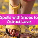 Powerful and Easy Sex Magic Spells to Turn Him or Her ON! Free Love Spells, Easy Spells, Hoodoo Spells, Magick Spells, Honey Jar Spell, Love Binding Spell, Money Spells That Work, Witch Rituals, Love Spell That Work