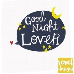 Buenos Noches until mañana. #handlettering #in #dailyart #dailydoodle #maineartist #goodnight