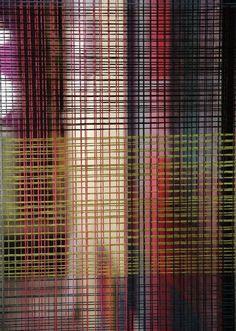 The weave of World Woven. #2017sff #design #interiordesign
