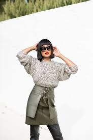 89089b8d7a8c Image result for glasses editorial vogue