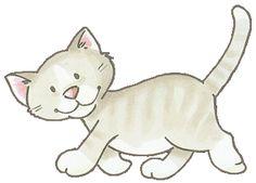Cats - Pets - Álbuns da web do Picasa