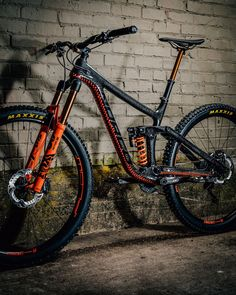 279 Best Bikes Images On Pinterest In 2019 Bicycle Design Bike